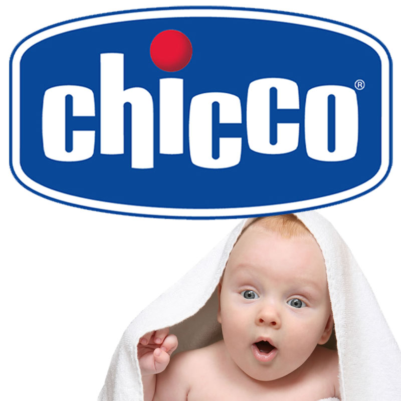 chicco-bambino