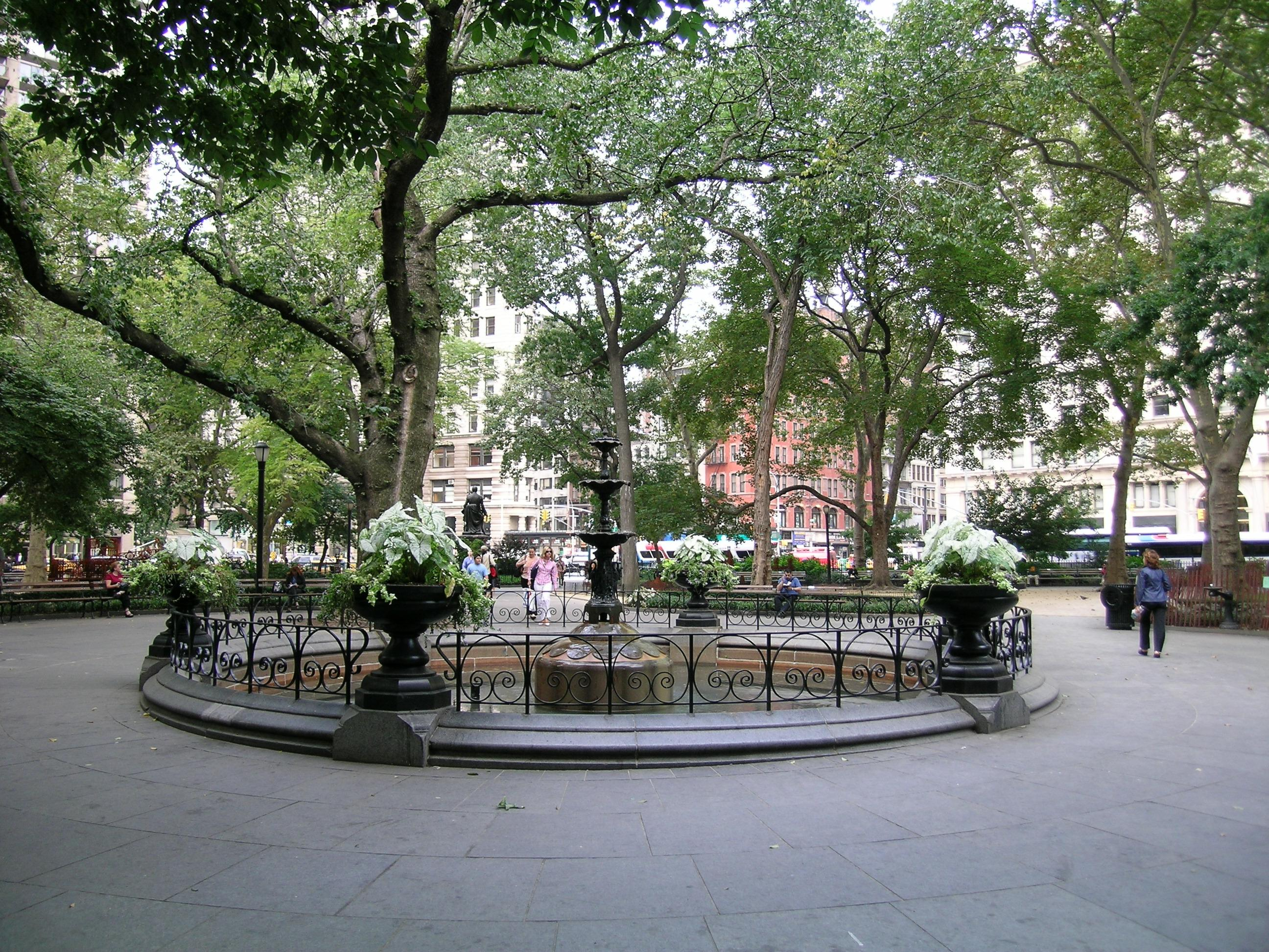 Madison_Square_Park_NYC_parks