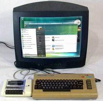 158399175_500x_commodore64setup_xlarge