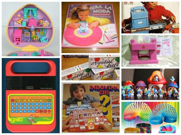 giocattoli-anni-80