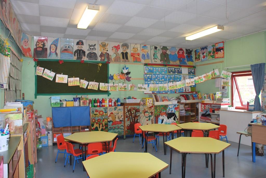 visita-scuola-infanzia-via-puglia-005