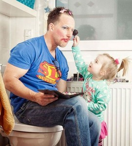 what-parenting-really-looks-like-44__605