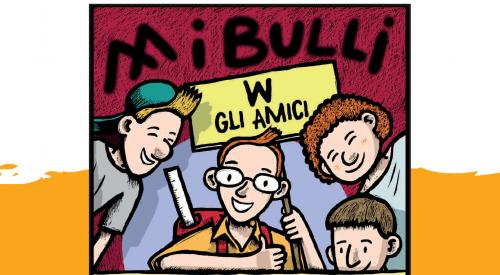 abbasso-i-bulli-500x275