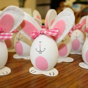ovetti-coniglietti