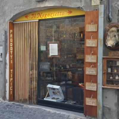 negozietto_foto-2-400x400
