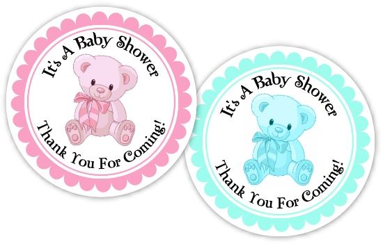 de-teddy-bear-baby-shower-stickers1
