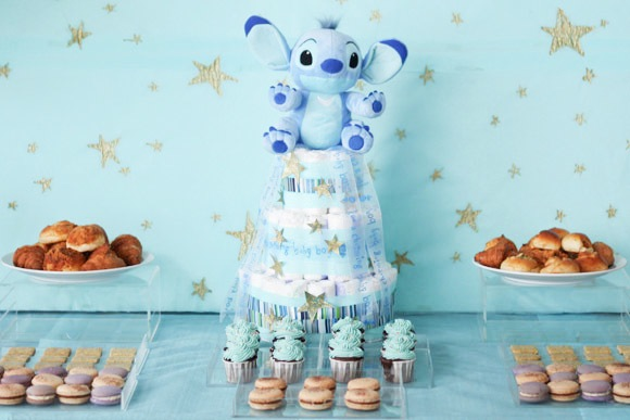 little-boy-baby-shower-ideas