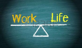 48188424-equilibrio-nella-vita-lavorativa
