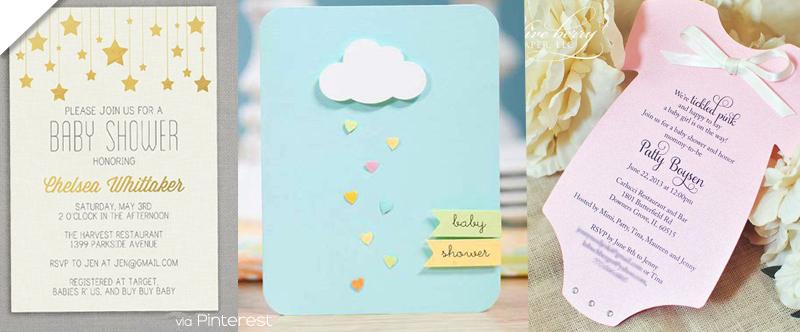 baby-shower-come-organizzarlo-inviti