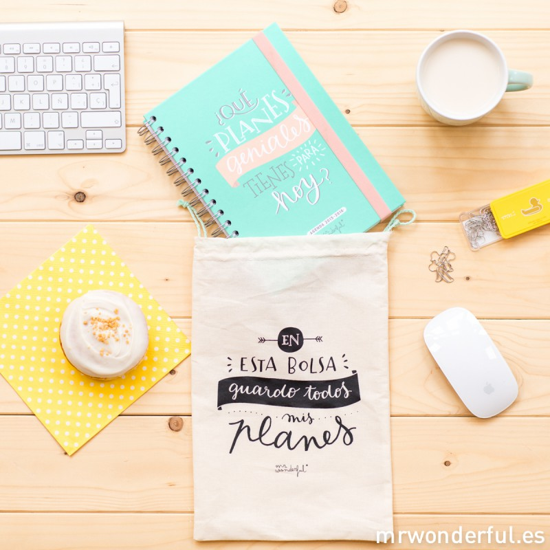 agenda-mr-wonderful-2015-2016