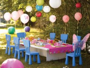 feste-per-bambini-allaperto-300x225
