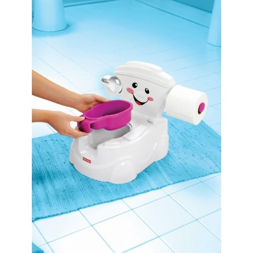 fisher-price-il-mio-amico-potty-vasino-2-500x500
