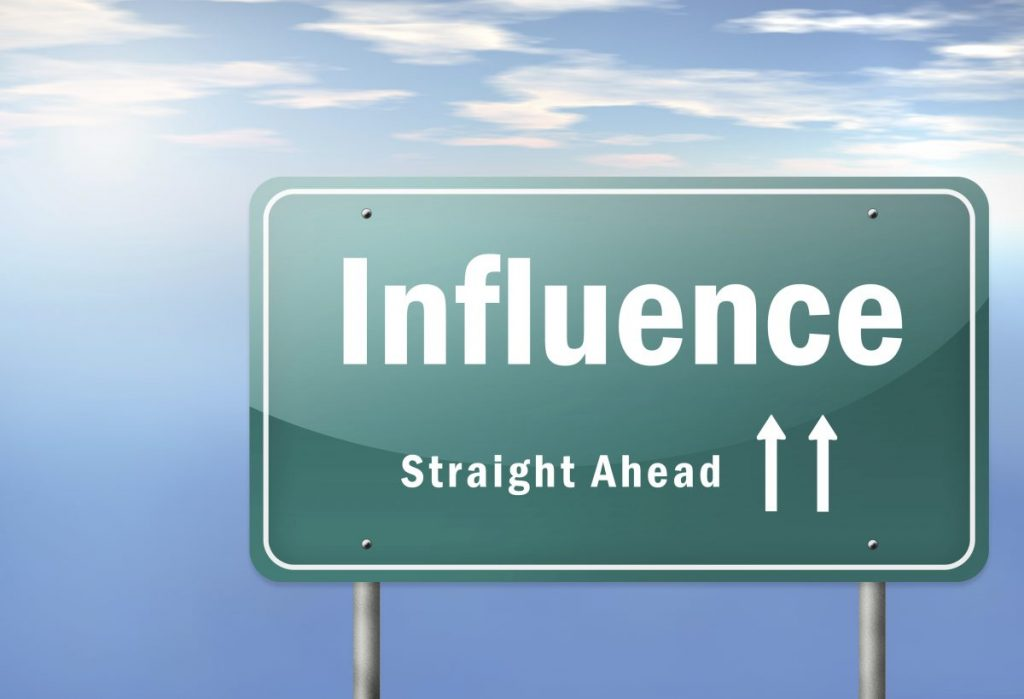 influence-sign-1200x819