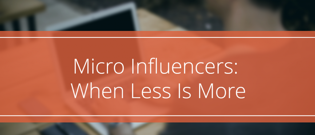 microinfluencers-social