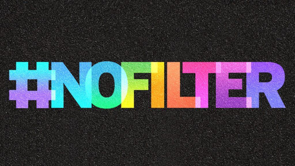 page-pride-has-nofilter
