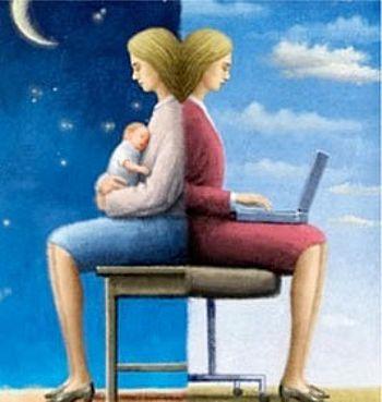 donna-mamma-multitaskingw350