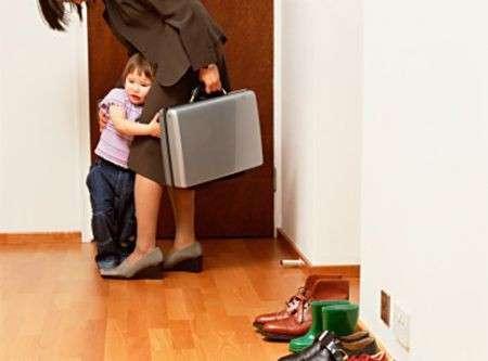 mamma-torna-al-lavoro