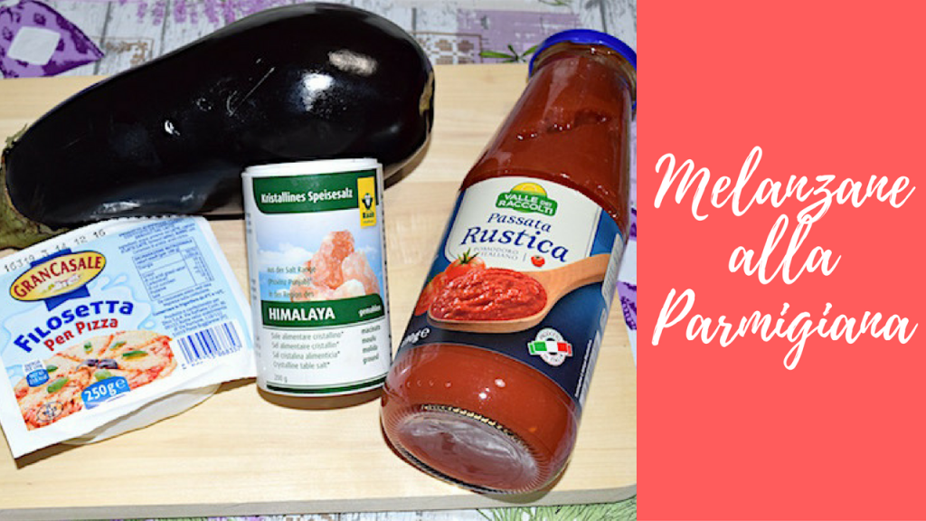 melanzane-alle-parmigiana-ingredienti