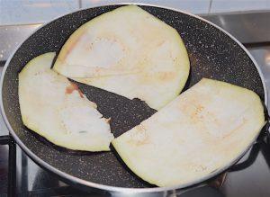 melanzane-cotte-in-padella