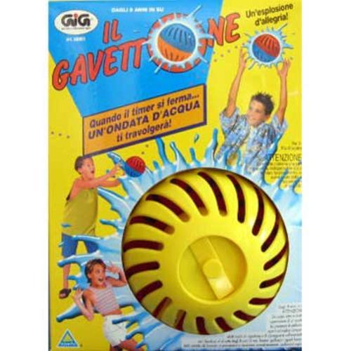 Il Gavettone