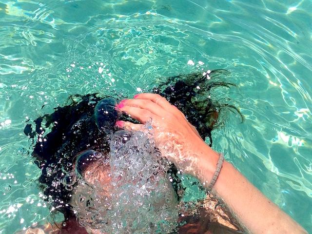 L'estate addosso... mare Salento