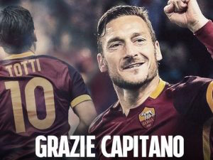 grazie-capitano-totti-thumb-300x225