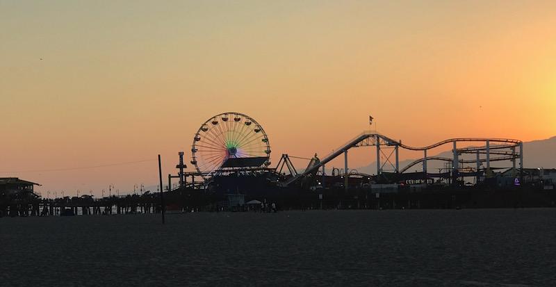 LA Santa Monica1