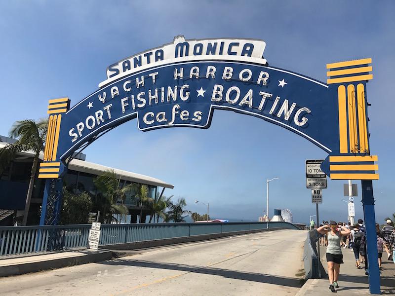 LA Santa Monica3