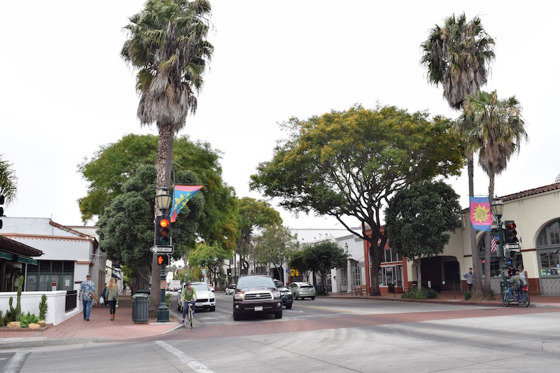 State Street, Santa Barbarajpg