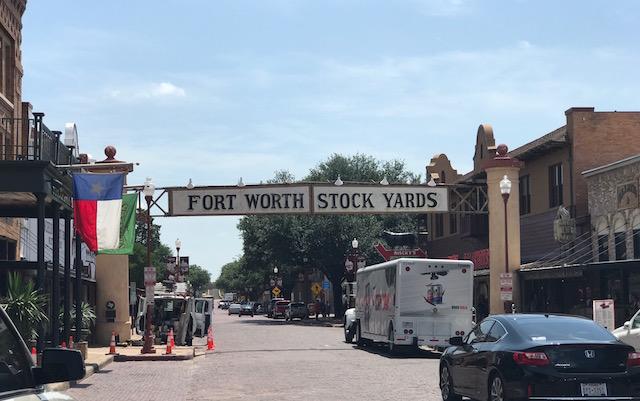 Texas The Lone Star State Tale Madre Tale Figlia