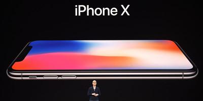 iphone-x-400x200