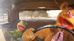 cantare in auto