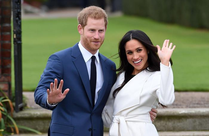 meghan_harry4