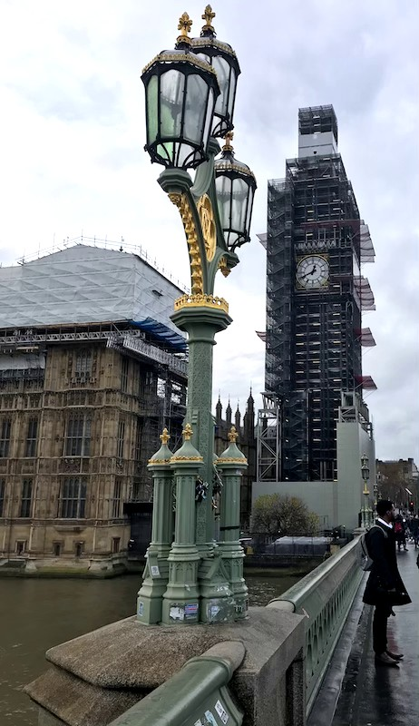 Londra+Big+Ben